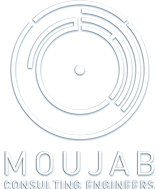 MOUJAB consulting engineers